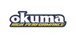 Okuma High Performance Logo