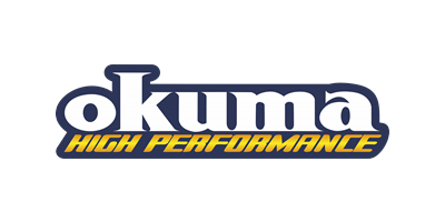 Okuma High Performance Logo
