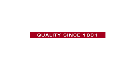 Pflueger Logo