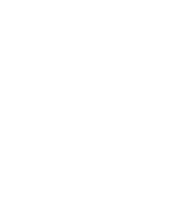 Fish graphic, fish logo, bass logo