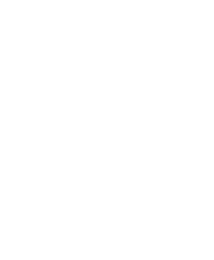Fish graphic, fish logo, bass logo